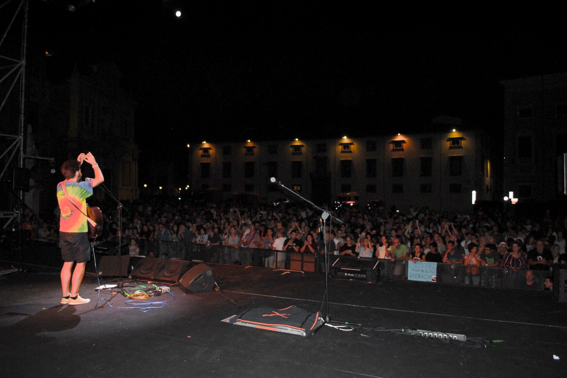 http://andreabrunini.com/wp-content/uploads/2019/09/Piazza-dei-cavalieri-7-1920x1280.jpg