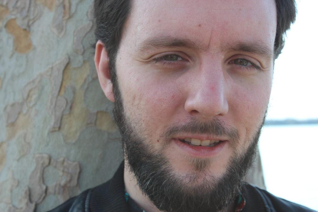 Andrea Brunini foto di www.fabioricci.it