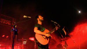 Live Corto Maltese - Cagliari