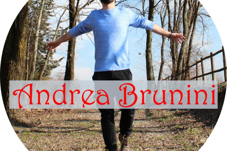 Andrea Brunini